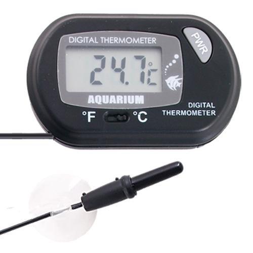thermometre-numerique-a-ventouse-pr-aquarium-baignoire