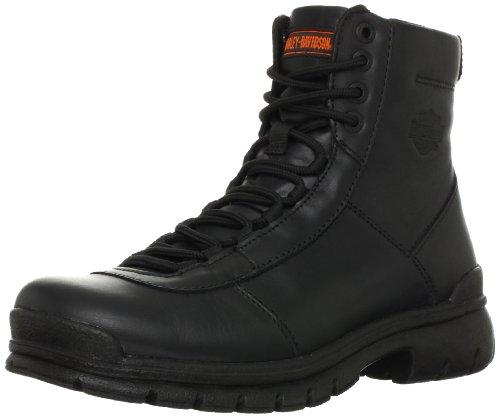 Harley-Davidson Men's Slash Motorcycle Boot