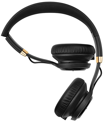 Jabra REVO Bluetooth Stereo Headphones