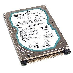 Seagate ST9120822A Momentus 5400.3 Ultra ATA/100 120 GB Bulk/OEM Hard Drive