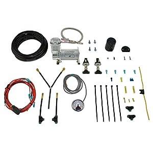 AIR LIFT 25856 Suspension Air Helper Spring Compressor Kit