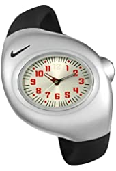 Nike Midsize WR0033-006 Triax Junior Analog Watch