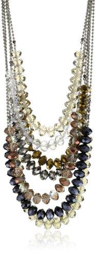 Tova Jewelry
