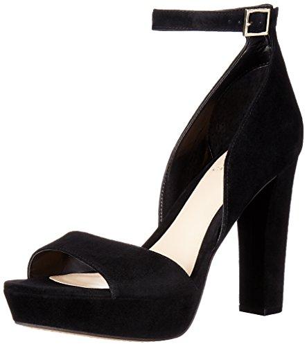 vince-camuto-womens-sakari-platform-dress-sandal-black-95-m-us