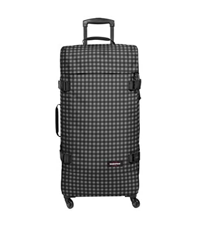 Eastpak Trolley blando Trans4 Xl 82 cm