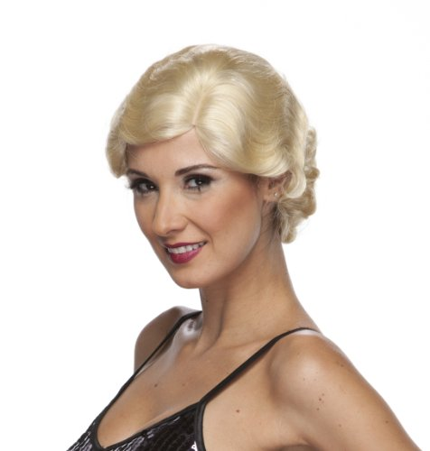 Characters-Roaring-20s-Wig-Blonde