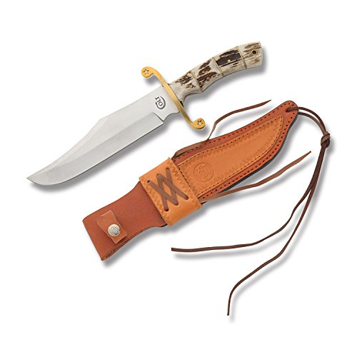 Colt Alamo Bowie Knife