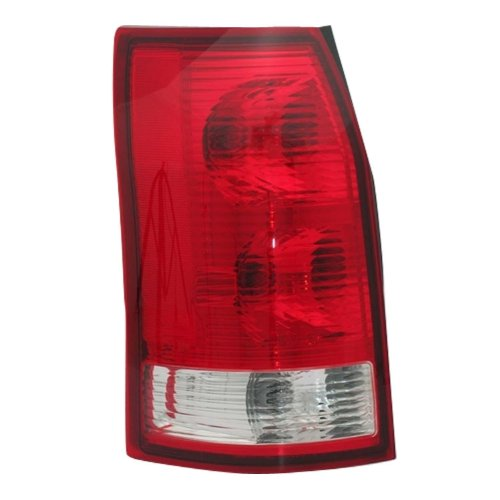 tyc-11-6132-01-saturn-vue-driver-side-replacement-tail-light-assembly