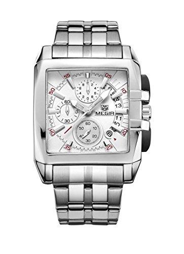 mann-quarzuhren-armbanduhr-wirtschaft-freizeit-outdoor-multifunktionale-6-zeiger-metall-w0528