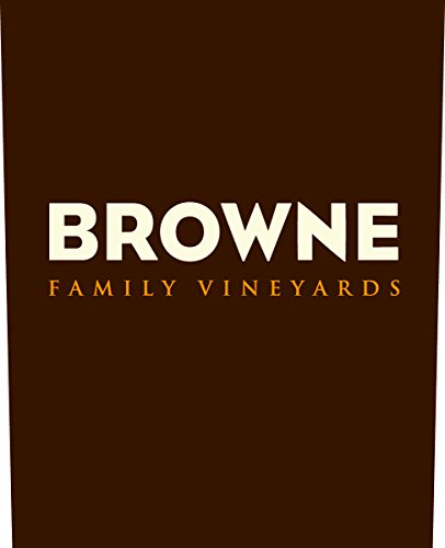 2012 Browne Family Cabernet Sauvignon, Columbia Valley 750Ml