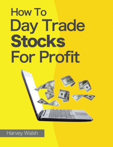 How to select stocks for option trading