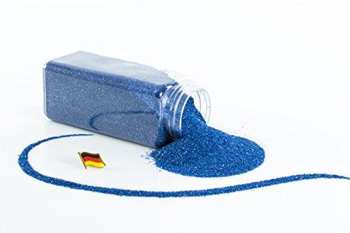 arena-de-color-arena-decorativa-timon-color-azul-oscuro-brillante-01-05-mm-605-ml-bote-producido-en-