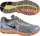 Nike Mens LunarGlide+ 3 Running Shoes