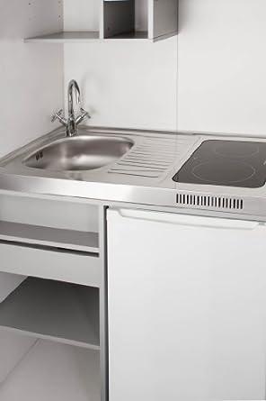 Ablaufvorrichtung Für Küchen Google