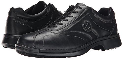 ECCO爱步 Neoflexor男款牛津鞋,2色可选图片