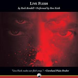 Live Flesh   [Ruth Rendell]