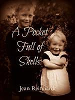 A Pocket Full of Shells (An Irish Family Saga Book 1) (English Edition)