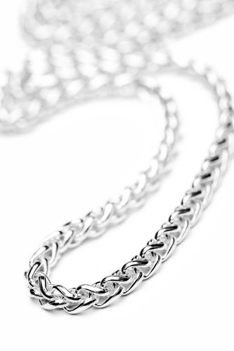 lisa-welch-jewelry-sterling-silver-16-woven-chain-necklace-by-lisa-welch
