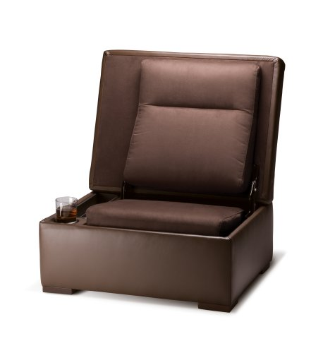 Theater Seats For Sale Theater Seats For Sale