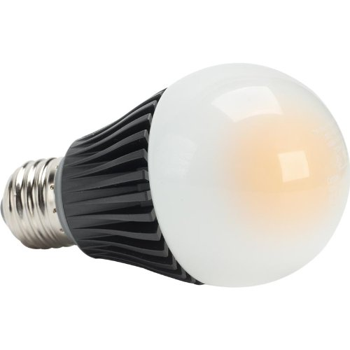 Philips 409938 Enduraled Dimmable A-19 Led Lamp - 8 Watts