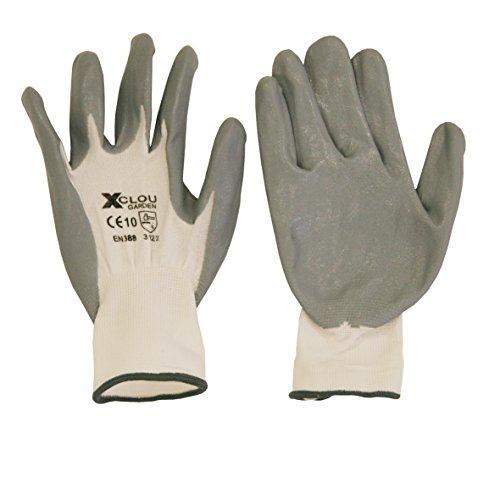 xclou-garden-universalhandschuh-aus-nylon-handschuh-fur-handwerk-grosse-9-l-grau-beige-26-x-12-x-1-c