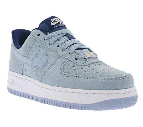 Nike-W-Air-Force-1-07-Seasonal-Zapatillas-de-deporte-Mujer