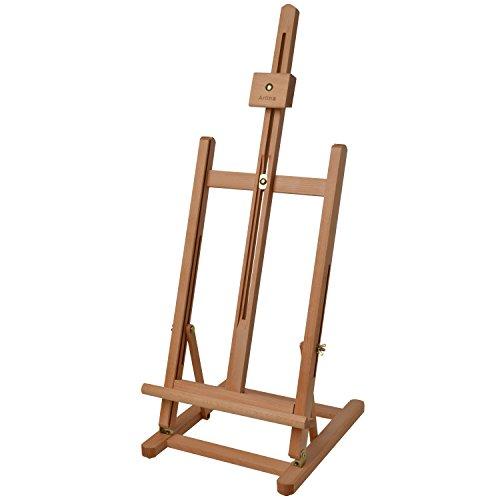 artina-chevalet-professionnel-de-table-metz-xxl-pour-toile-jusqua-625cm