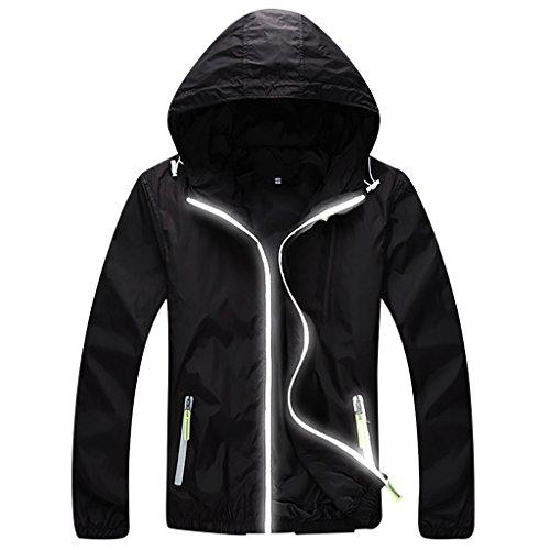 Running-Rain-Jacket-Softshell-Sport-Jacket-Lightly-Waterproof-Running-Jacket