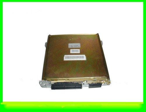 Gowe Controller v-ecu für Volvo-v-ecu 14518349Für Bagger
