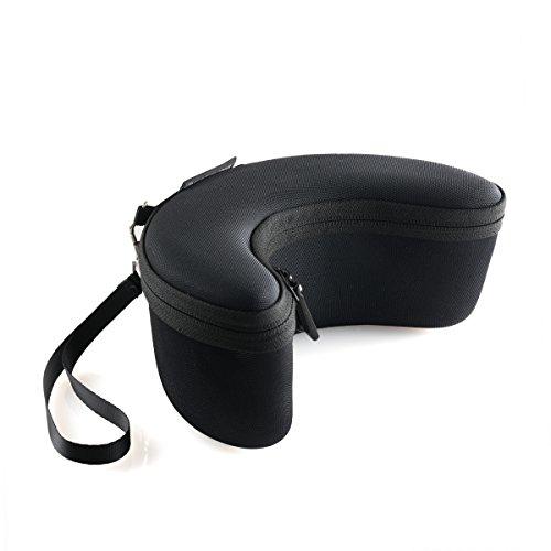 caseling-hard-case-for-dewalt-dpg82-11-concealer-clear-anti-fog-dual-mold-safety-goggle