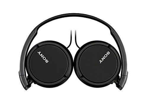 Sony MDR ZX 110 Stereo Headphones