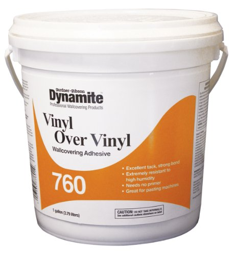 gardner-gibson-760-vinyl-over-vinyl-wall-covering-adhesive