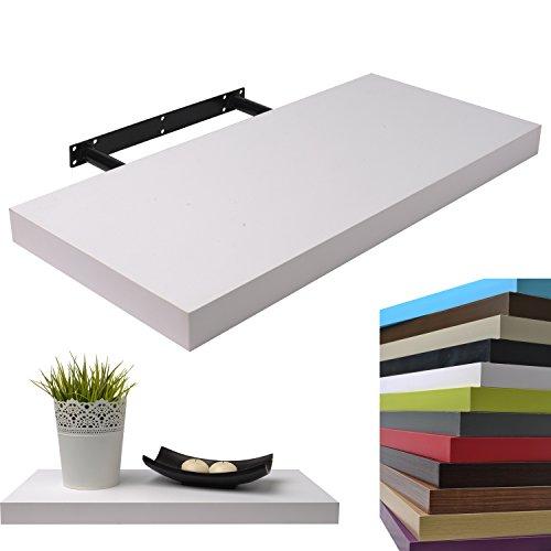 eur 19 99. Black Bedroom Furniture Sets. Home Design Ideas
