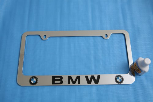 2017 Bmw 430i electric retractable license plate  YouTube