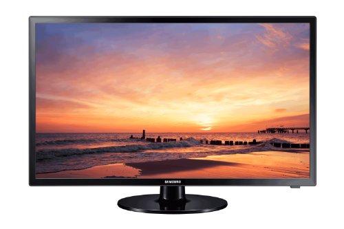 LED TV HOTEL 46 SERIE EB690