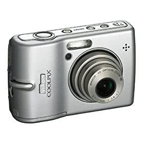 http://ecx.images-amazon.com/images/I/415akENuAuL._SL500_AA280_.jpg