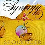 Sequencer by Synergy (2010-04-21)