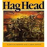 Hag Head