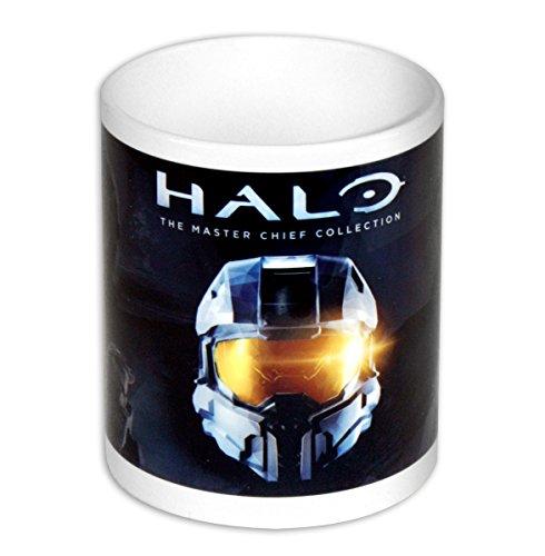 Halo-Mug-Master-Chief-Collection