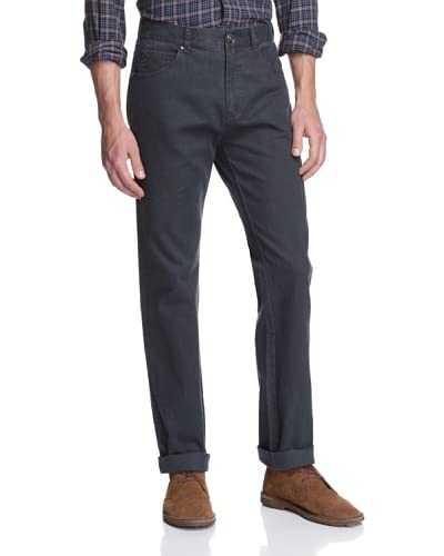 Slate & Stone Men's Bleecker Pants