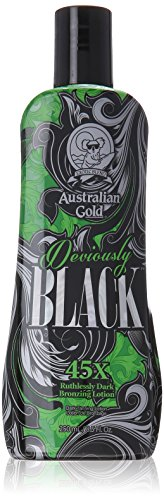 Australian-Gold-New-Deviously-Black-Lotion-85-Fluid-Ounce