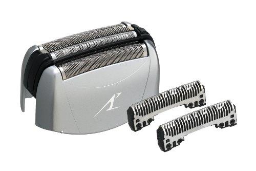 Imagen de Panasonic Combo WES9020PC reemplazo Foil Shaver y Blade Set