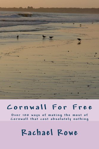 Cornwall For Free
