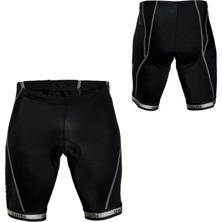 Buy Low Price Zero RH + Logo Short – Men's (B0051N9T1C)