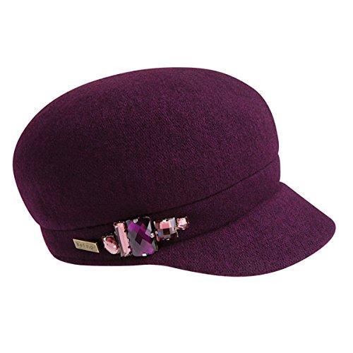 betmar-new-york-rhinestone-cap