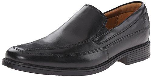 clarks-mens-tilden-free-slip-on-loafer-black-leather-105-m-us