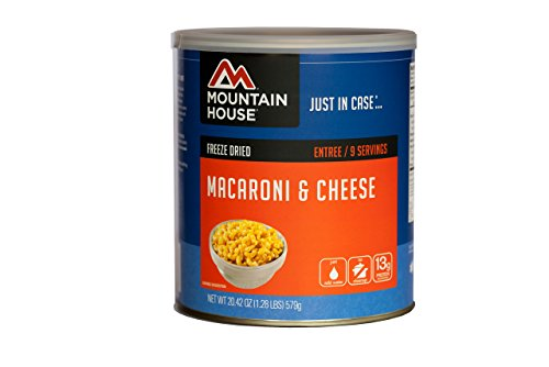 mountain-house-mac-n-cheese-10-can