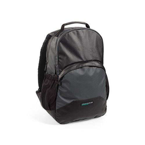 mercedes-amg-petronas-backpack-zaino-nero-24-l