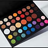 M.H The Palette James Charles