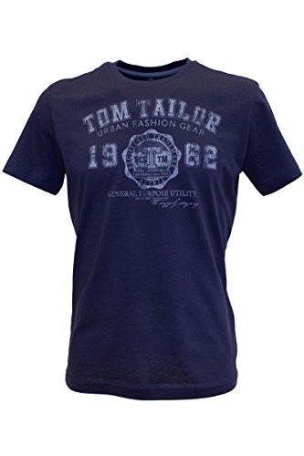 tom-tailor-vintage-t-shirt-navy-in-l